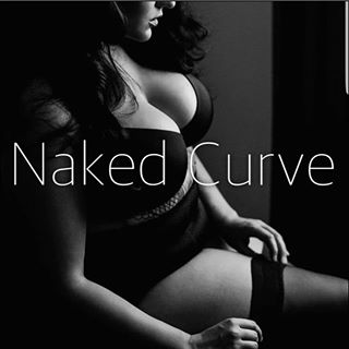 Naked Curve
