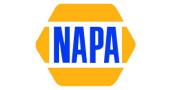 Napa promo code