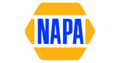 Napa free shipping coupons