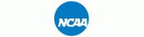 NCAA promo code