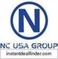 Group Usa free shipping coupons