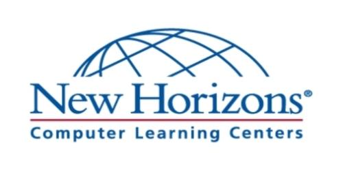 New Horizons promo code