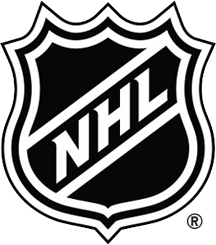 NHLShop.ca free shipping coupons