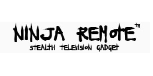 Ninja Remote