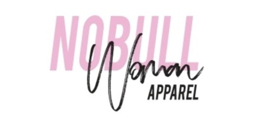Nobull Woman Apparel Coupon