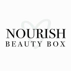 Nourish Beauty Box