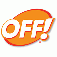 Off free shipping coupons