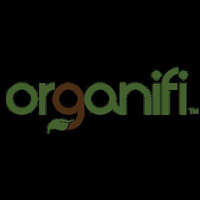 Organifi Green Juice Coupon