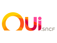 OUI sncf free shipping coupons