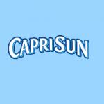 Capri Sun promo code