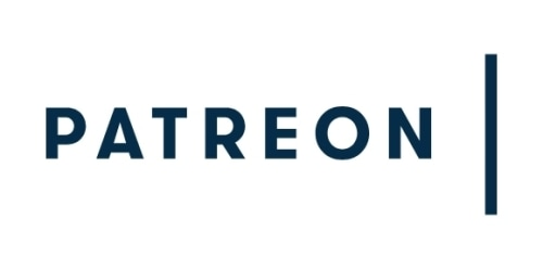 Patreon promo code