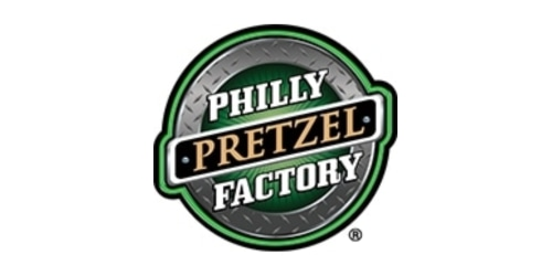 Philly Pretzel Factory free shipping coupons
