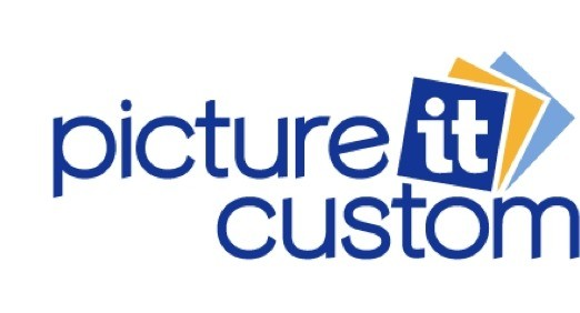 Picture It Custom free shipping coupons