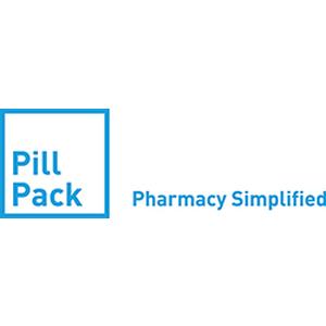 Pillpack Coupon Code Reddit