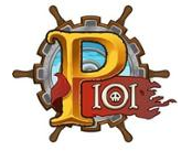 Pirate101 promo code