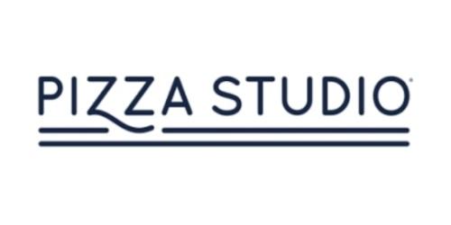 Pizza Studio Coupon