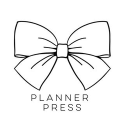 Planner Press