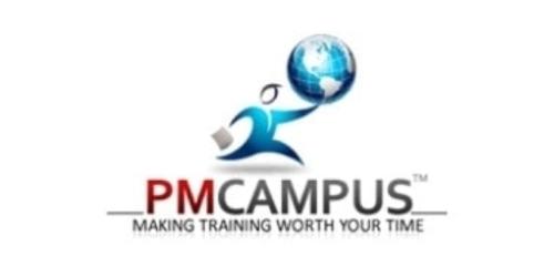 PMCampus