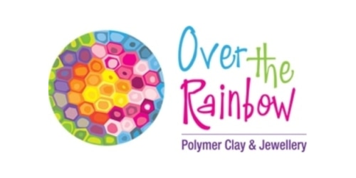 Polymer Clay free shipping coupons