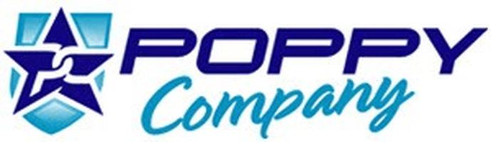 Polaris Parts free shipping coupons