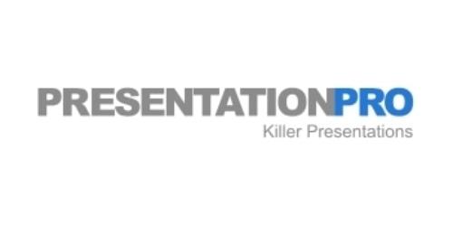 PresentationPro