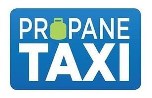 propane taxi