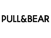 Pullandbear black friday deals