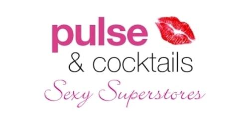 Pulse & Cocktails