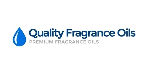 Quality Fragrance Oils Coupon