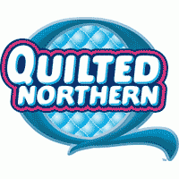 Quilted Northern $3 Coupon