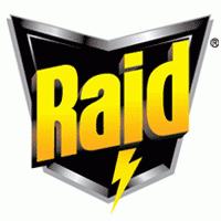 Raid free shipping coupons
