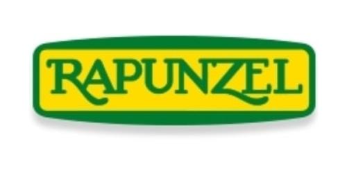 Rapunzel promo code