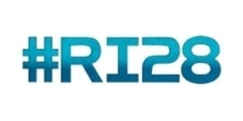 RI28 Promo Code