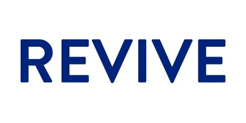 Revive EO