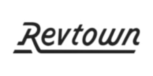 Revtown promo code