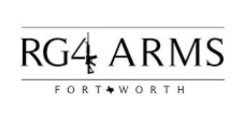 Rg4 Arms free shipping coupons