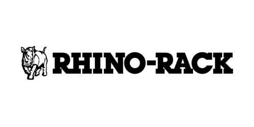 Rhino Rack free shipping coupons
