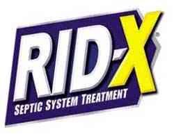 Rid-X promo code