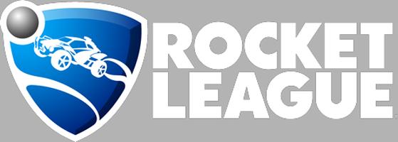 Rocket League promo code