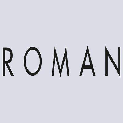 Roman free shipping coupons