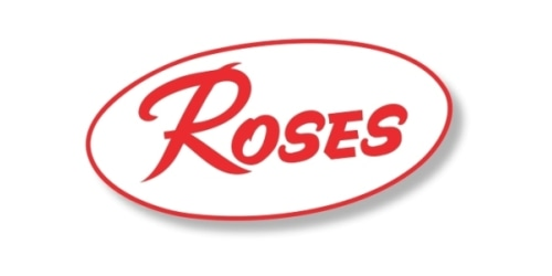 Roses Discount Store Coupons