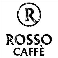 Rosso Caffe