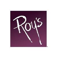 Roysrestaurant Coupon Code April 2021 70 Off W Coupons
