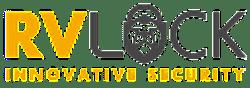 RVLock free shipping coupons