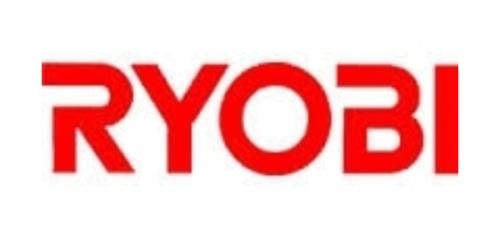 RYOBI promo code