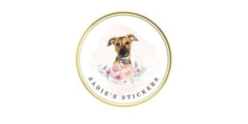 Sadie'S Stickers