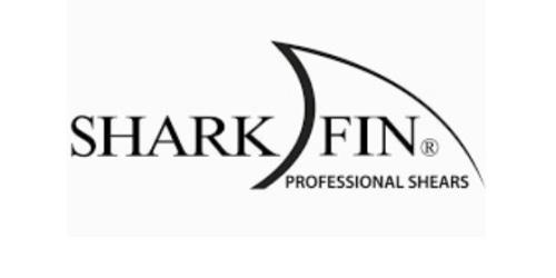 Shark Fin Shears