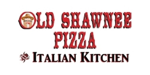 Shawnee Pizza