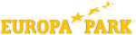 EuropaPark Coupon