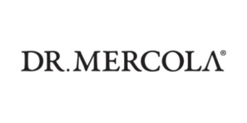 Dr.Mercola Promo Codes
